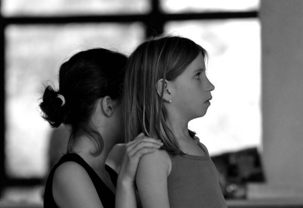 Alice-Le-Guiffant-motricite-relationnelle