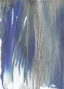 alice-le-guiffant-coulures-bleues