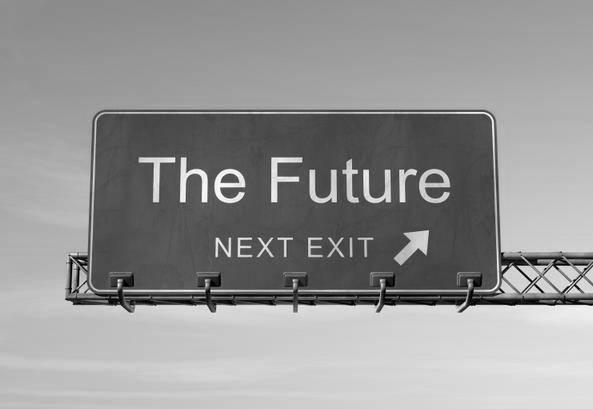 alice-le-guiffant-anticiper-l-avenir