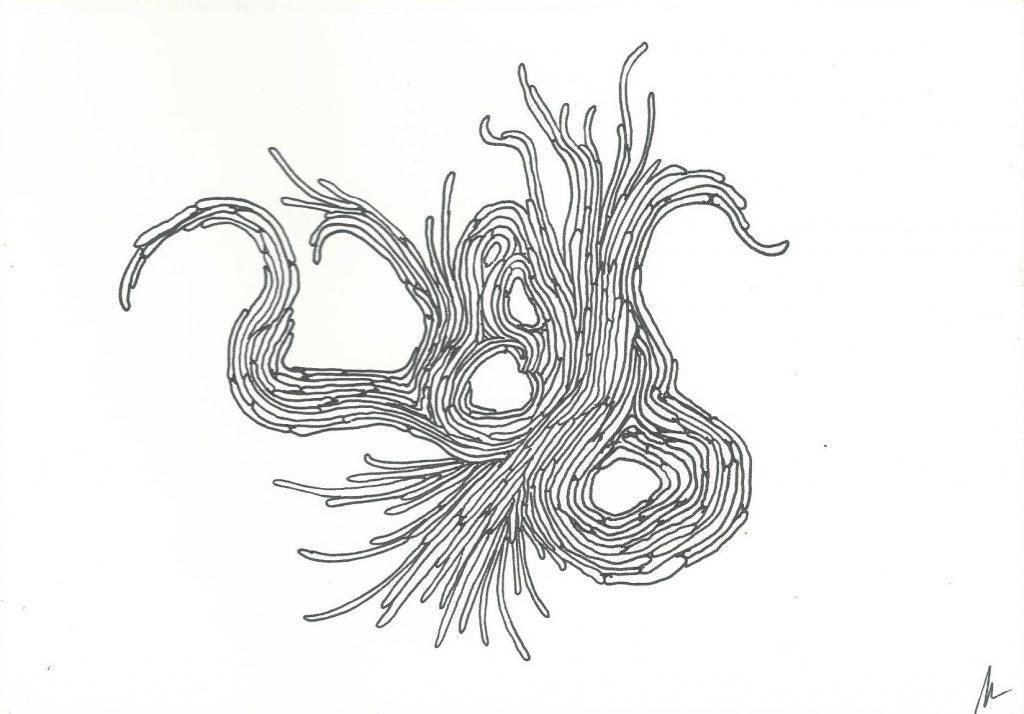 alice-le-guiffant-dessins-forme-ruban