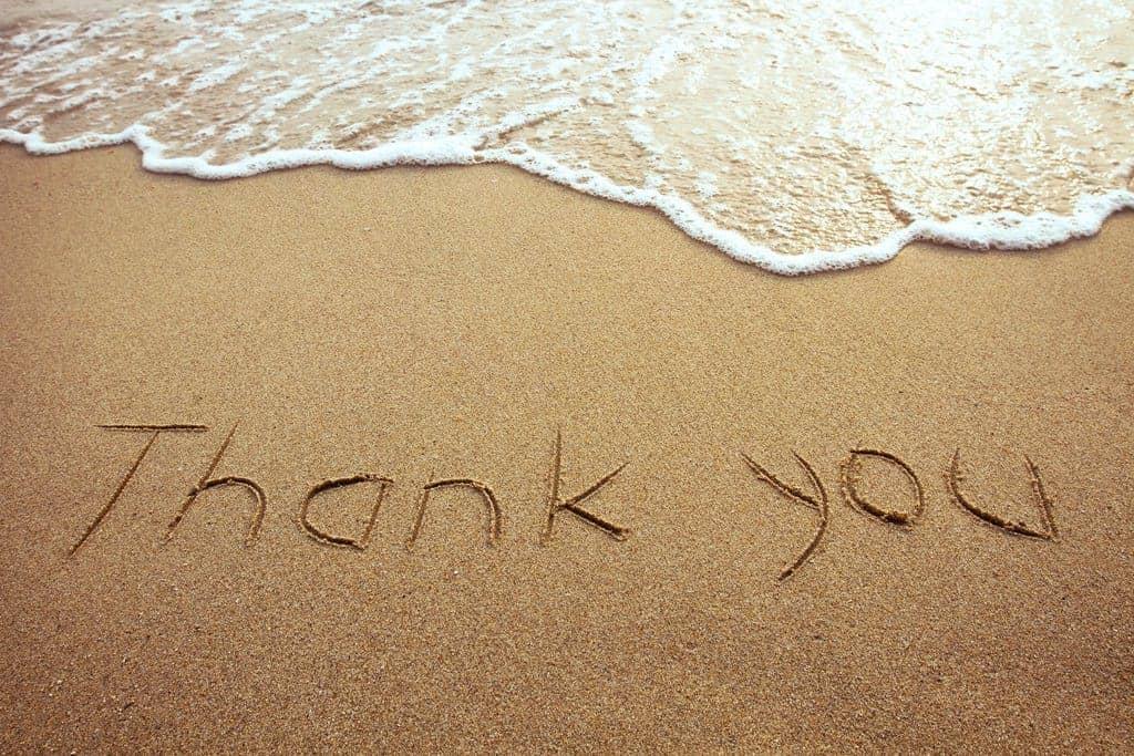 alice-le-guiffant-exercice-de-gratitude-ce-qu-il-est-encore-possible-de-faire