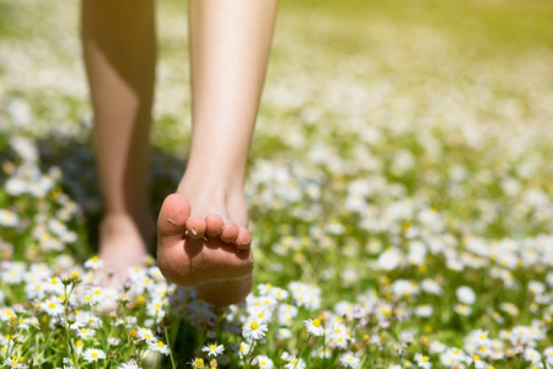 alice-le-guiffant-se-reconnecter-a-la-nature-marcher-pieds-nus