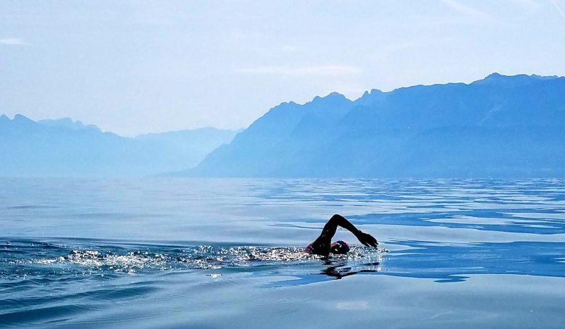 alice-le-guiffant-se-reconnecter-a-la-nature-nager