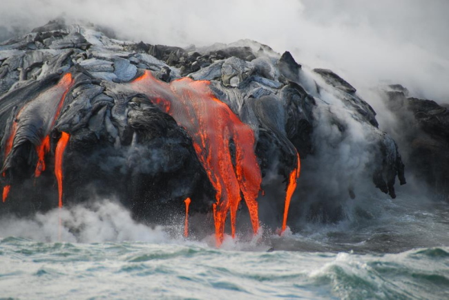 alice-le-guiffant-transformer-ses-emotions.volcan